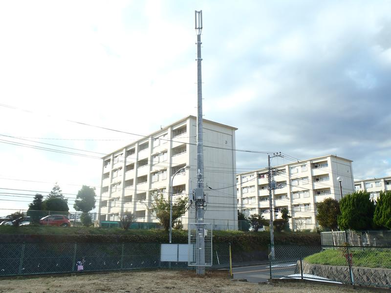 横浜港南05_S